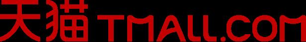 天猫 tmall.com - 阿里巴巴旗下网站